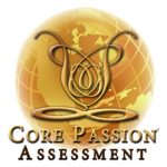 core passion assessment